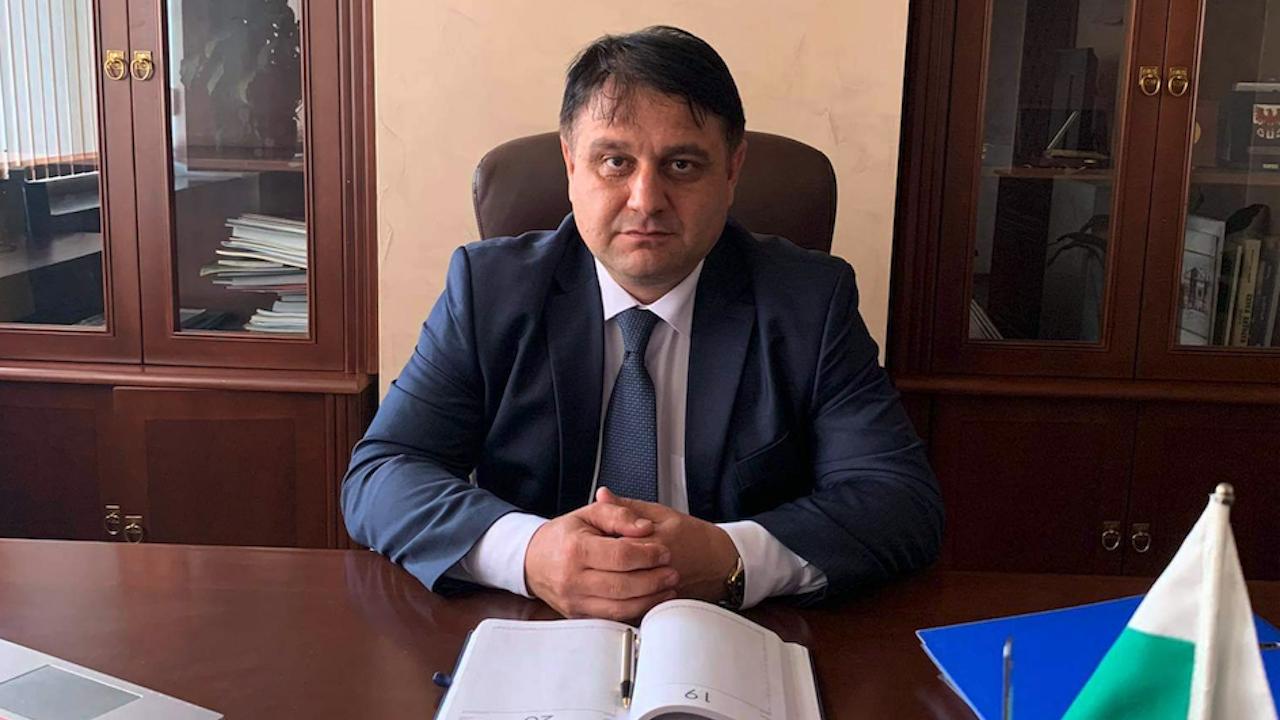 Областният управител на Софийска област: Призовавам партиите да не намесват администрацията в предизборната си кампания, непочтено е!