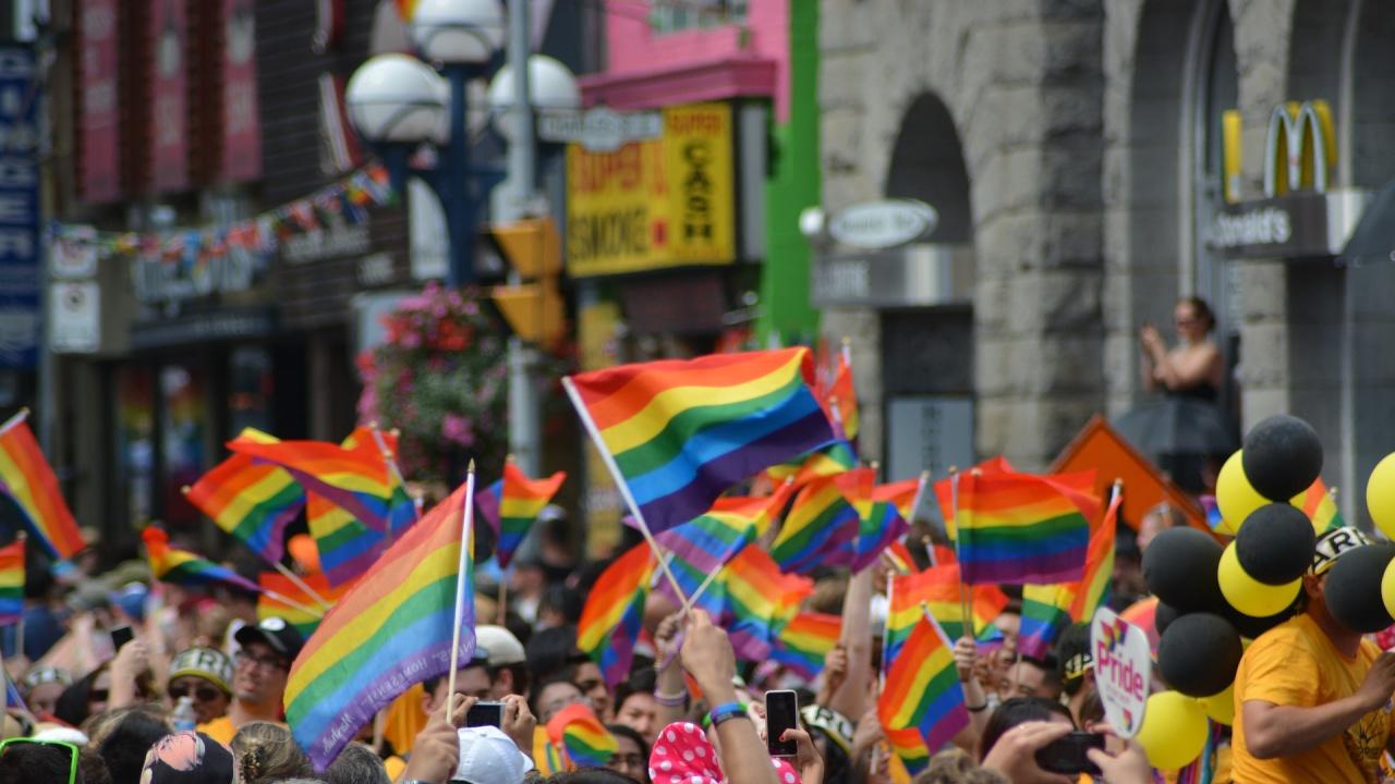 ЕС демонстрира единен фронт срещу Унгария заради закона за ЛГБТ общността