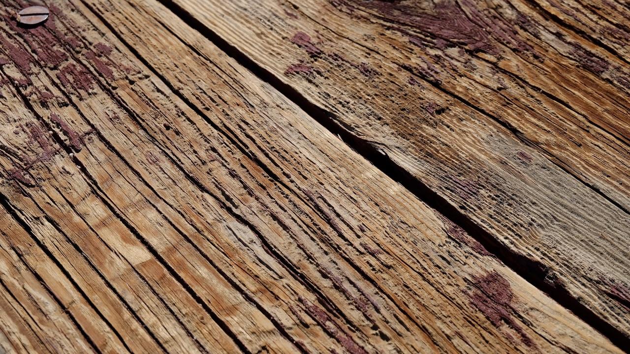 """Жесток побой с дървена дъска в """"Студентски град"""""""