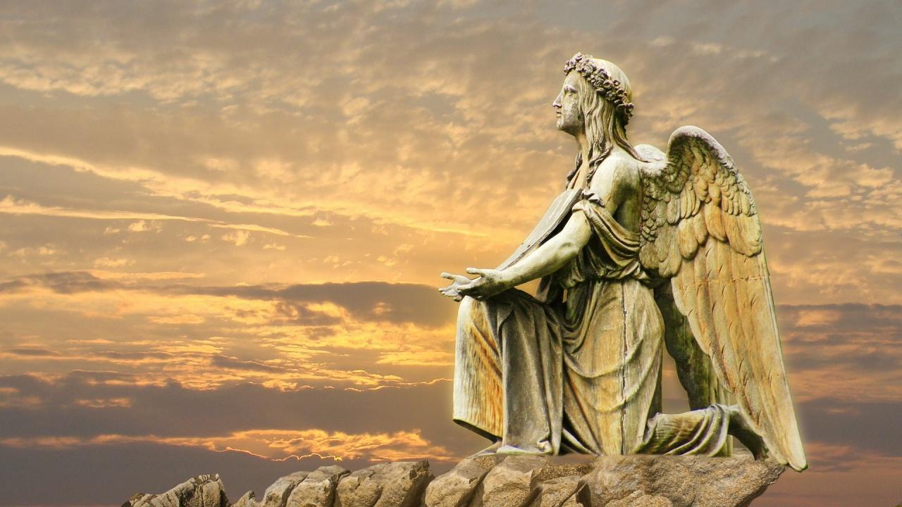 Ден за обръщане към Бога и получаване на Божия благодат