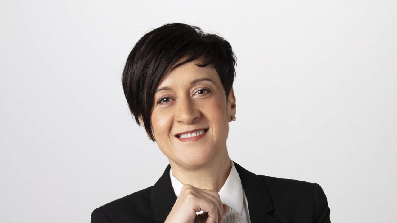 Антоанета Цонева от ДБ: Амбицирани сме да осигурим много по-добри възможности за българските предприятия