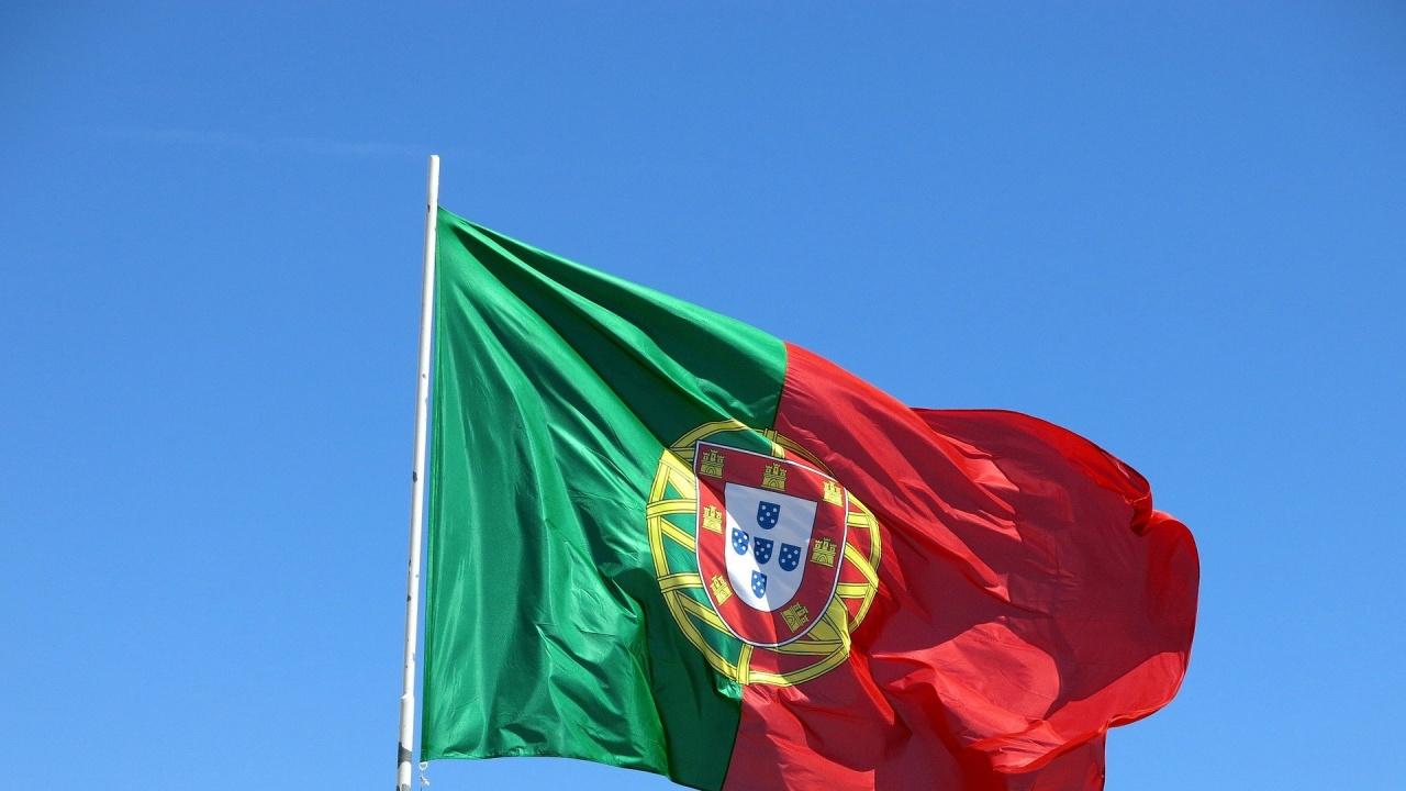 Португалия: Оказахме натиск върху София за РС Македония, но разбрахме българската позиция
