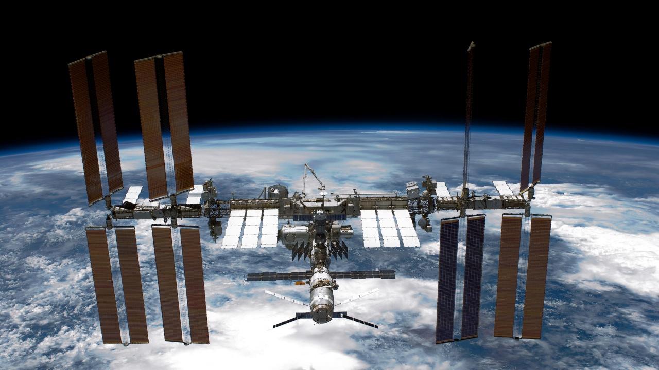 Руски товарен космически кораб излетя за МКС
