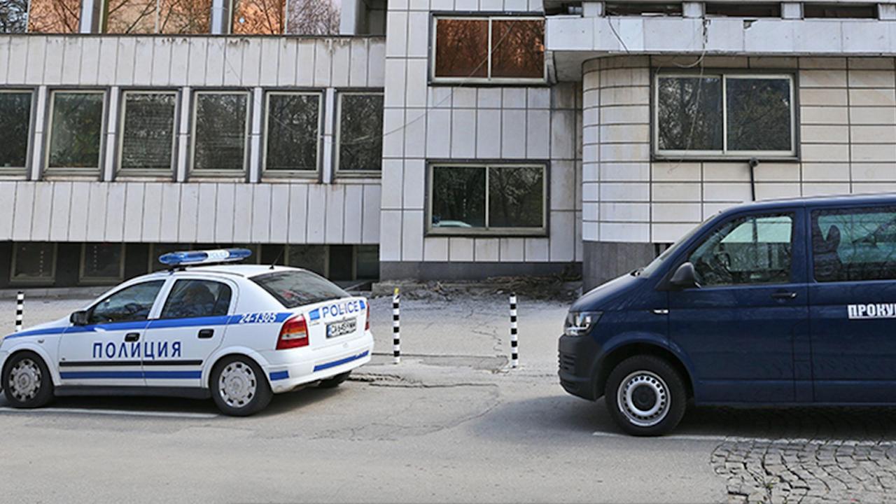 Антикорупционната комисия с акции в общините в Петрич и Сандански