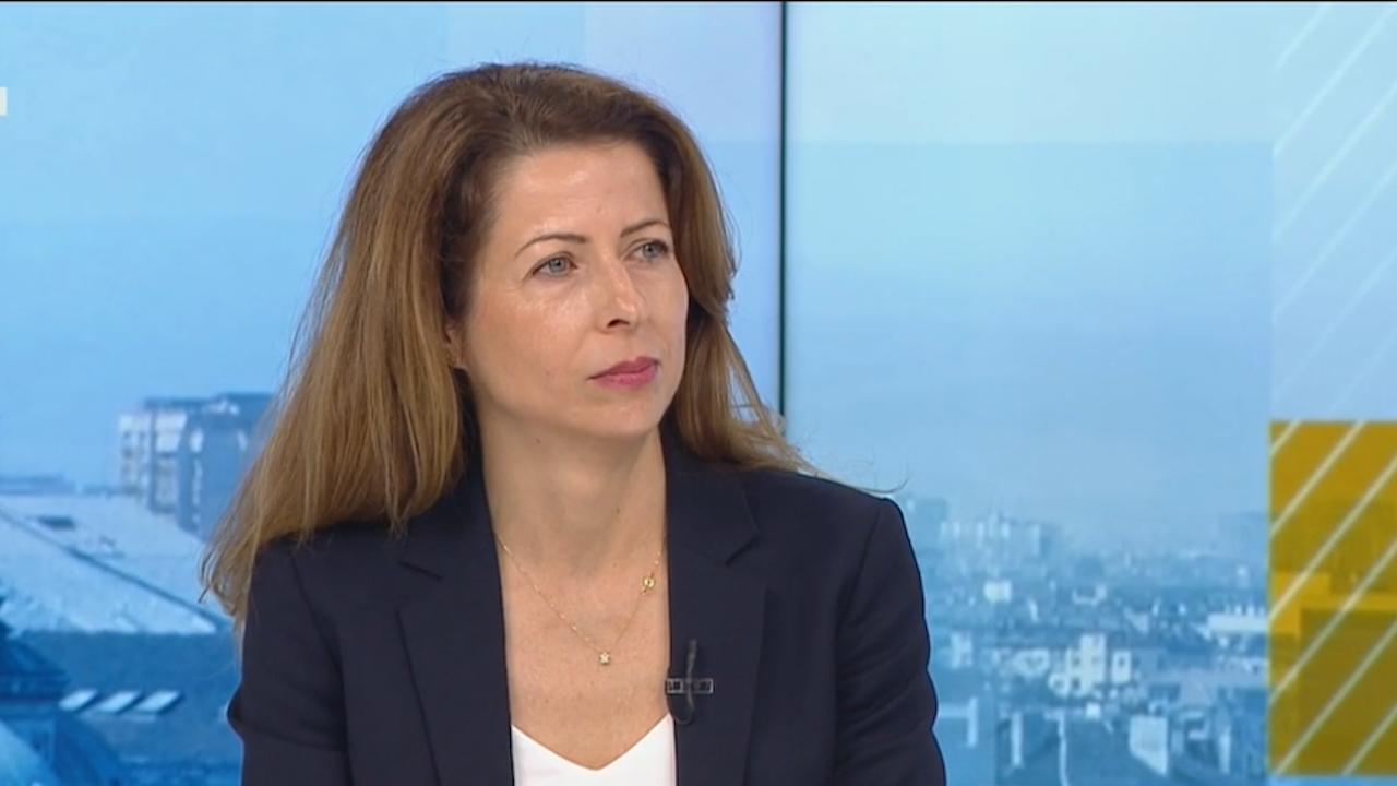 Патриотите: Имаме работещи решения, защитаваме интересите на българите