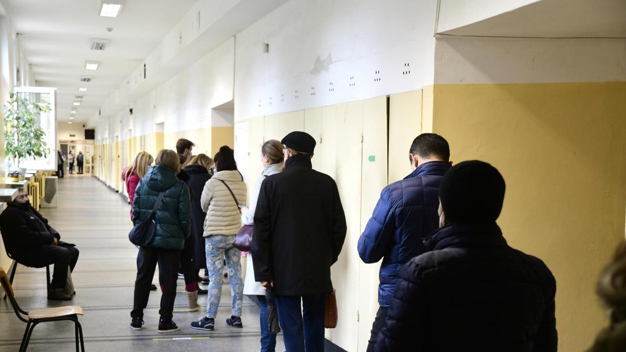 Проф. Людмил Георгиев: Ще има неподозирано изненадващи резултати на изборите