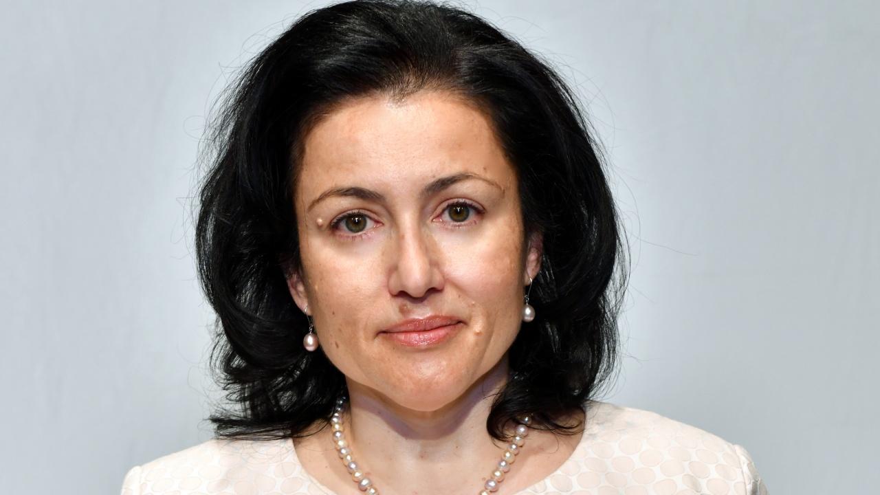 """Десислава Танева: През последните две години в сектор """"Земеделие"""" България за първи път постигна успехи на европейско ниво"""