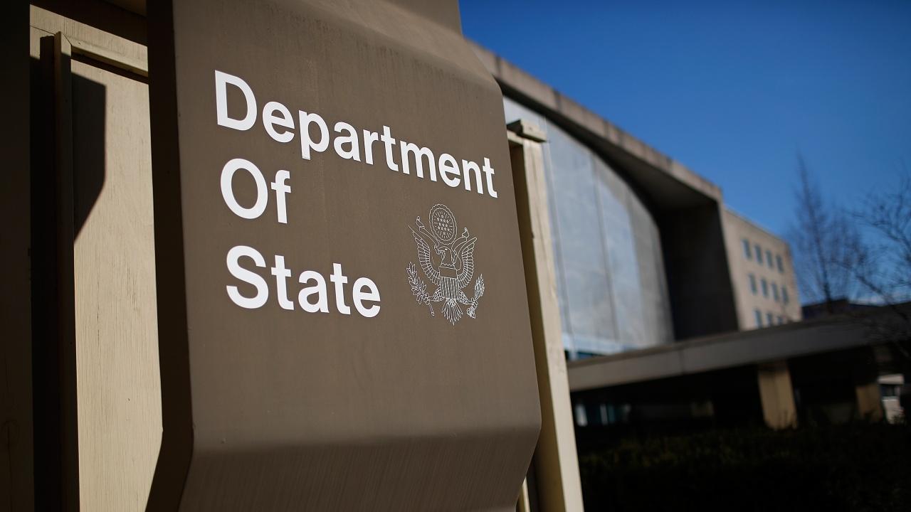 Държавният департамент на САЩ излезе с нов критичен доклад срещу България
