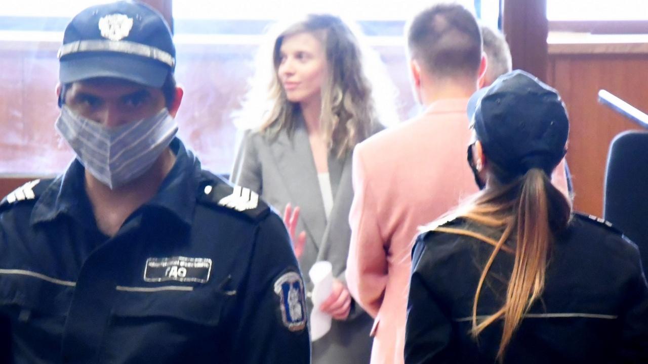 Тръгва делото срещу ЛиЛана за незаконно усвояване на евросредства