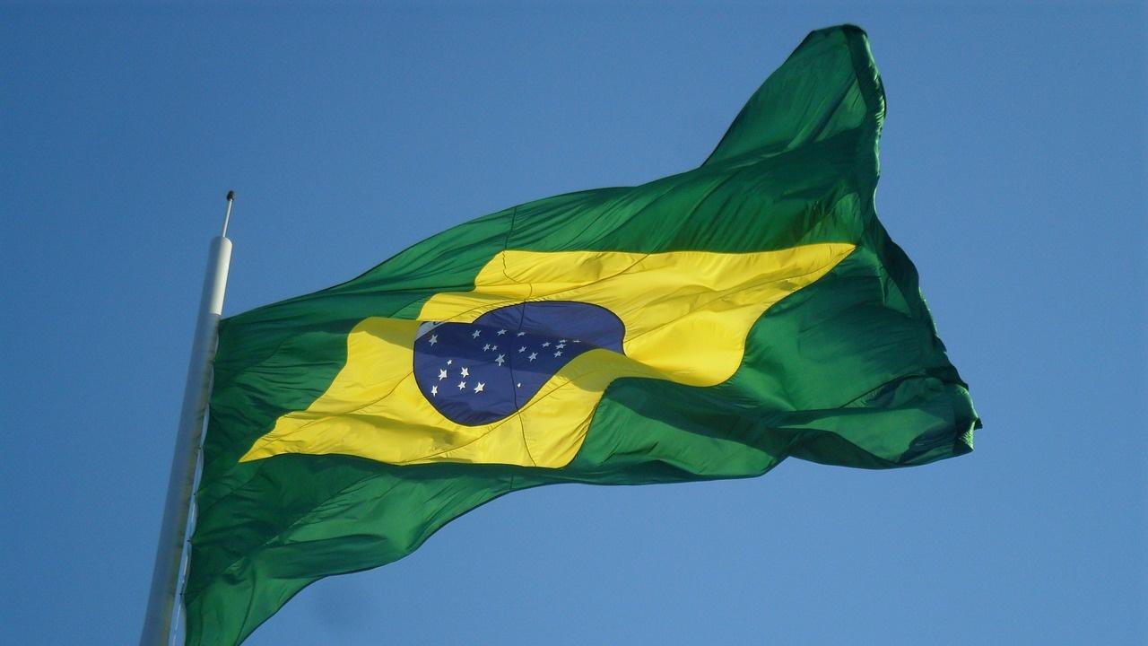 Бразилският парламент призна за престъпление психологическото насилие над жени