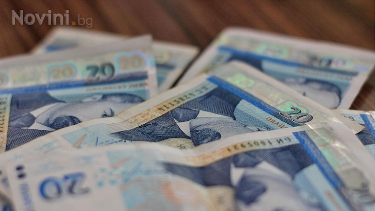 НАП плати над 1,1 млн. лева на общо 355 фирми, засегнати от противоепидемичните мерки