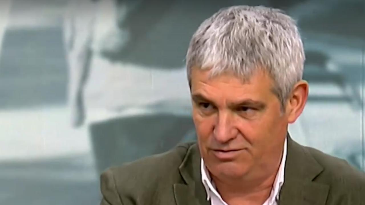 Пламен Димитров: Основните партии обещават към 2400 лева средна заплата