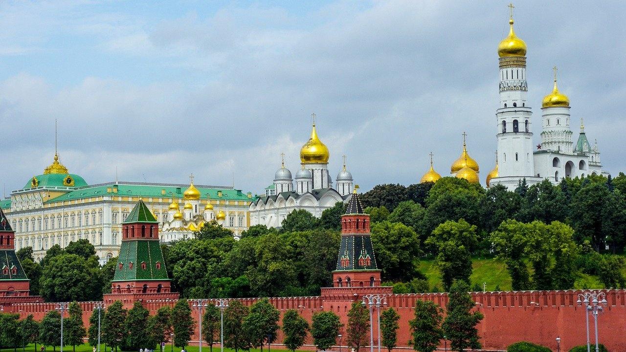 Опозицията настоява за изясняването на всички политически убийства в Русия