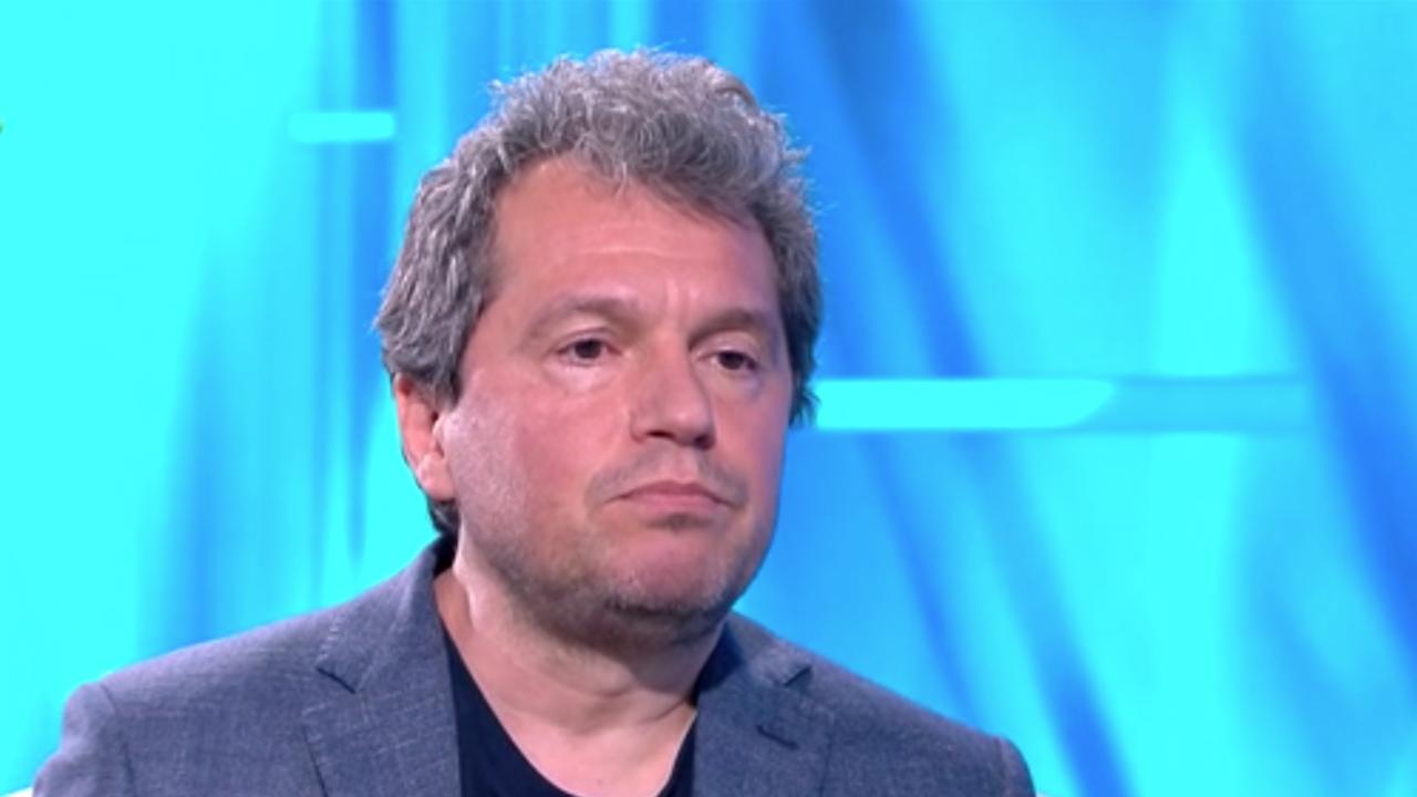 Тошко Йорданов: Слави не е човек, който иска персонално власт, той иска резултати