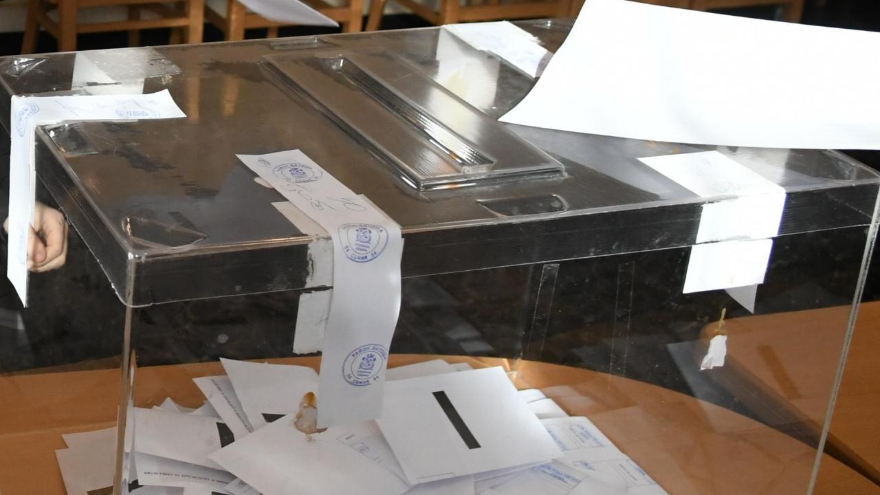"""Частичните избори в Благоевград приключиха, """"Има такъв народ"""" с първи кмет?"""