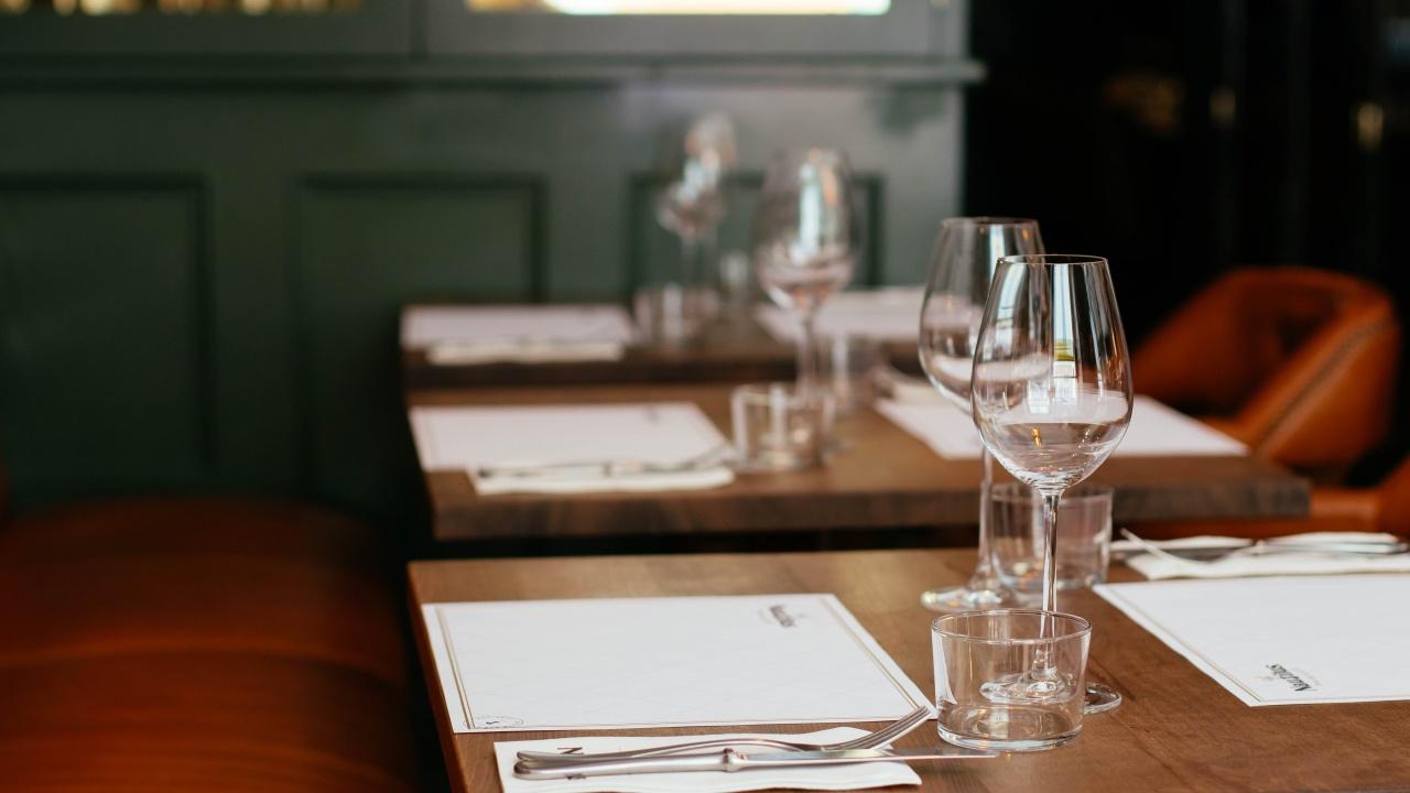 БХРА очаква следващият редовен кабинет да удължи по-ниската ставка на ДДС за ресторанти