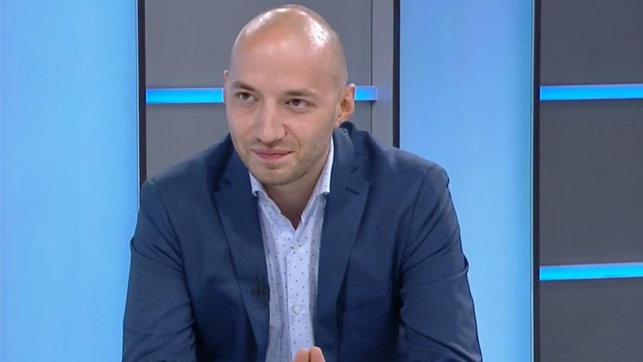 Политолог: Избирателната активност ще реши победителя на изборите