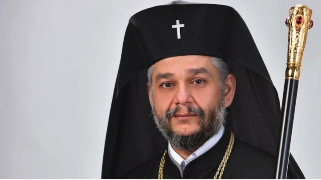 Дядо Киприан не замълча и отговори на Бойко Рашков