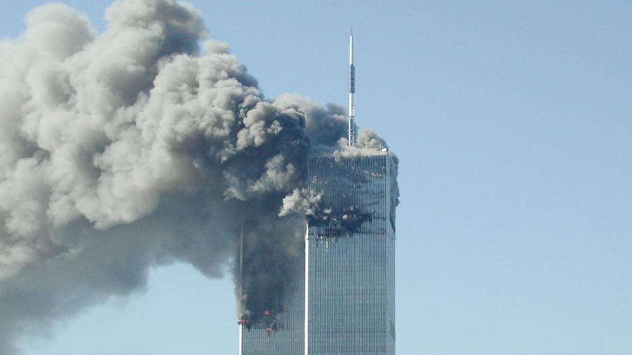 Двадесет години след 11 септември близки на жертви се надяват съдът да признае съучастието на саудитското правителство