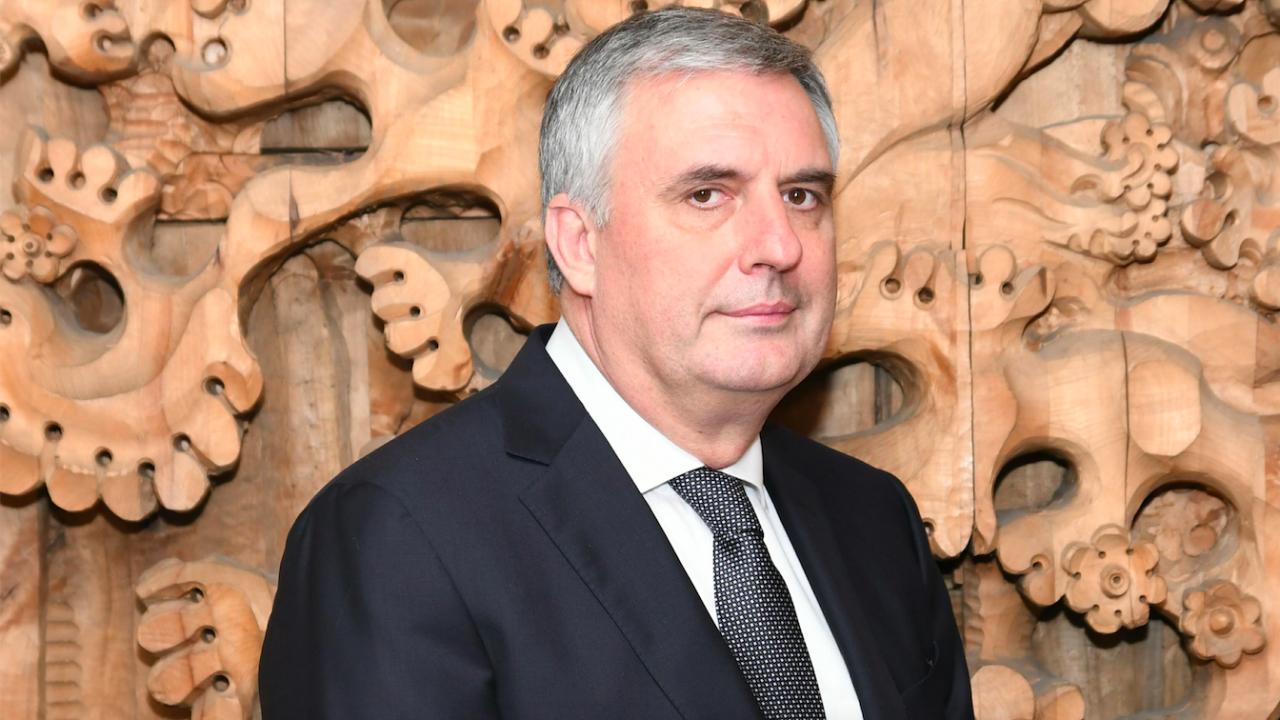 Ивайло Калфин: Не очаквам 2024 г. България да стане член на еврозоната