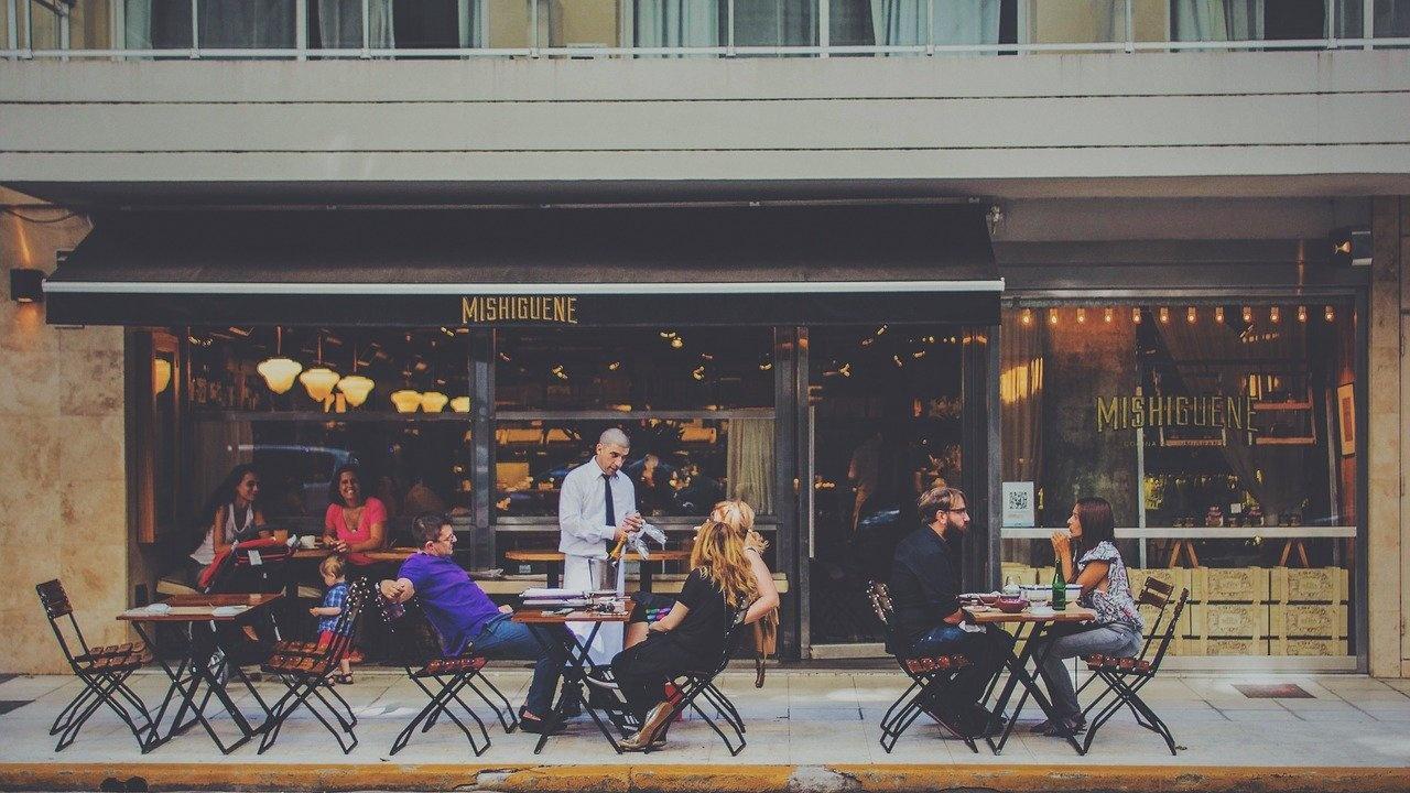 Ресторантьори настояват намаленото ДДС да остане