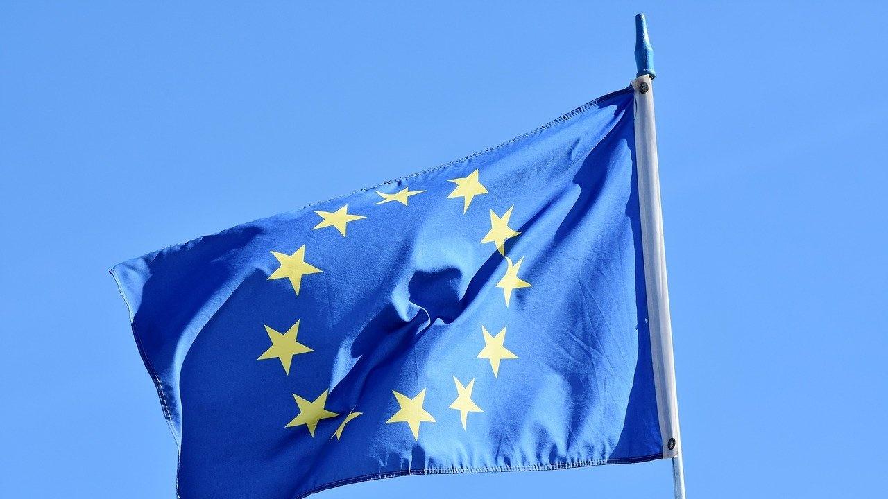 РСМ, Сърбия, Албания и Черна гора се присъединиха към санкциите на ЕС срещу Беларус