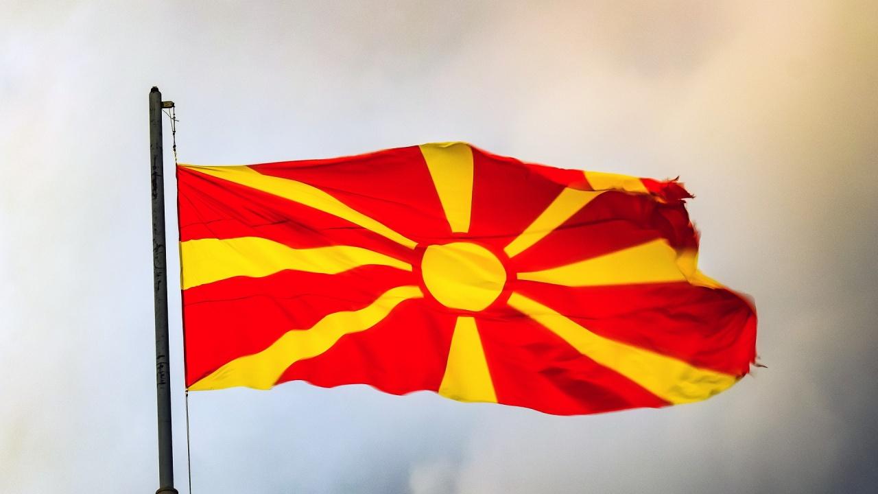 Външният министър на РС Македония: България остана сама в ЕС