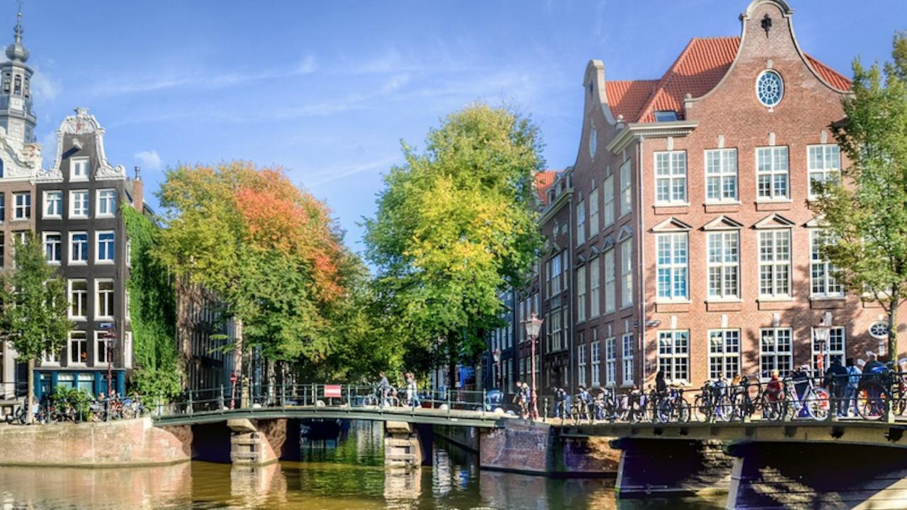 Наши сънародници разказват за стрелбата по разследващ журналист в Амстердам