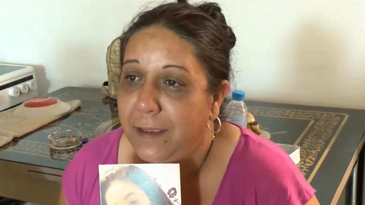 Майката на починалото 15-годишно момиче във Велико Търново: Тя беше отвлечена