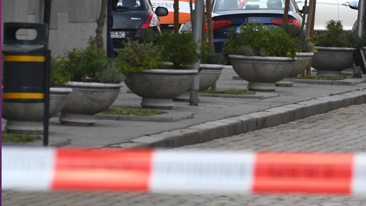 Въвеждат временна забрана за движение по улици в Разград в деня на изборите