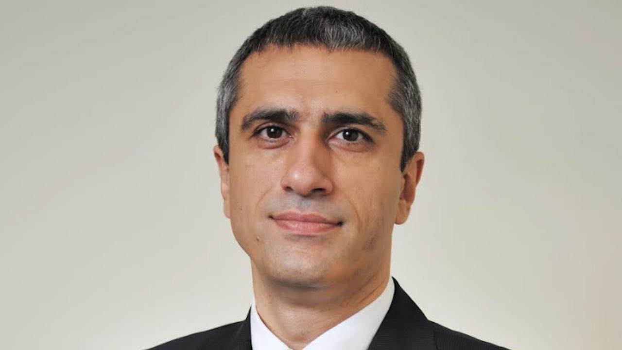 Стефан Белчев е новият директор на АДФИ
