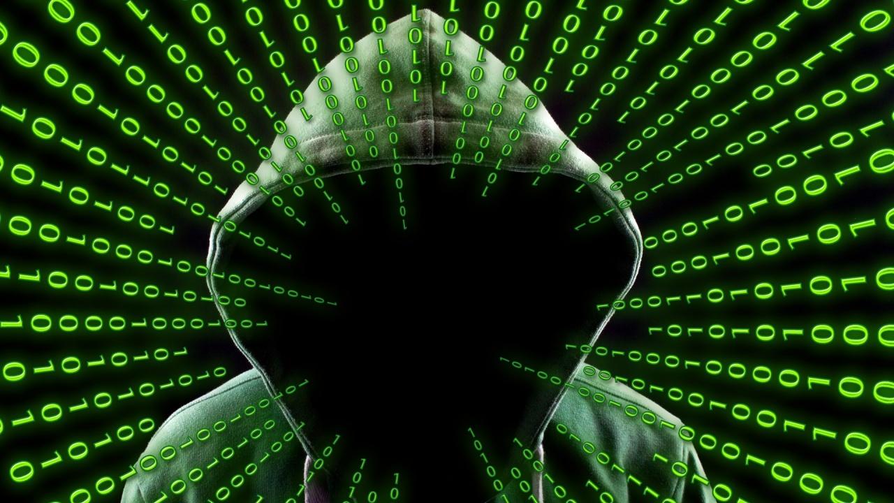 Украйна заяви, че руски хакери са атакували сайта на военноморските й сили
