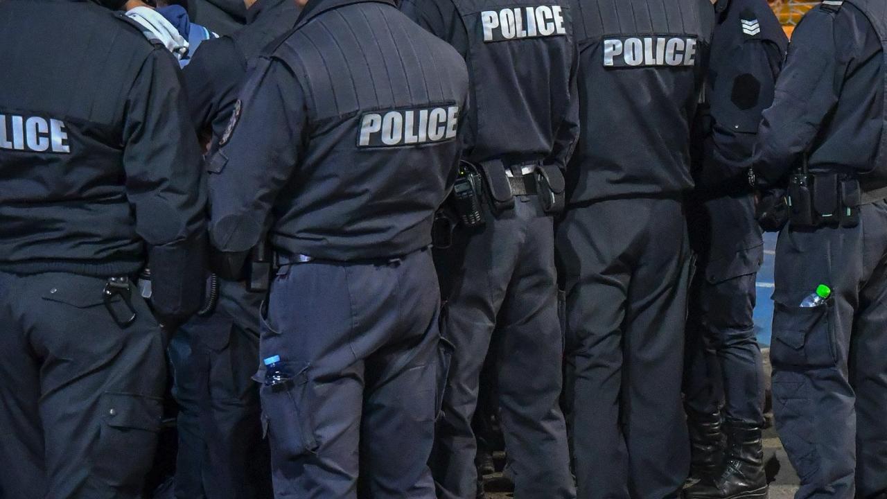 Полицията на проверки във Видин: 15 сигнала за изборни нарушения