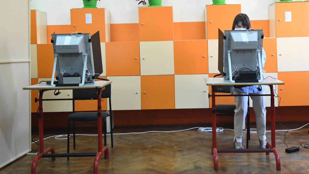 Световните агенции с първи коментари за изборите у нас: Липсва ясен победител