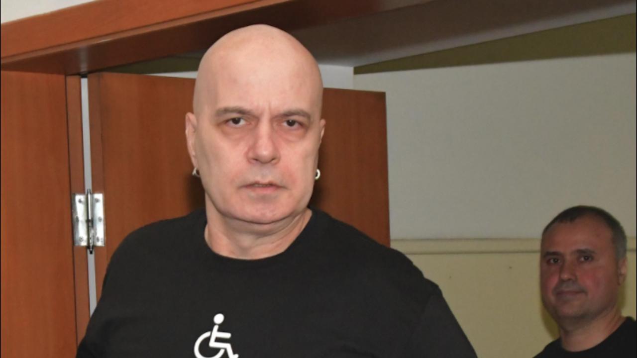 """""""Има такъв народ"""" печели убедително изборите в Русенско"""
