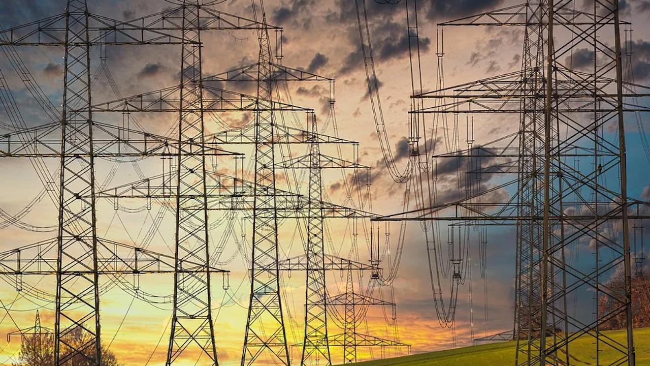 Енергийната борса затвори при средна цена от 202.59 лева за мегаватчас