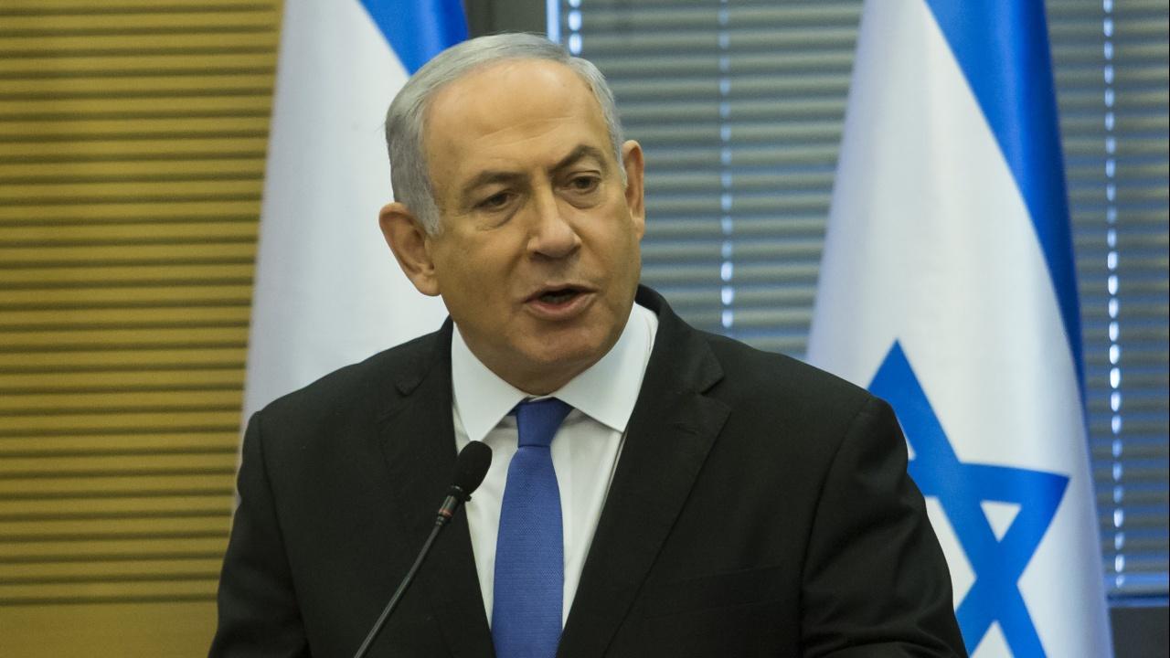 Върховният съд: Бенямин Нетаняху да разкрие данни за разходи по поддръжката на премиерската резиденция