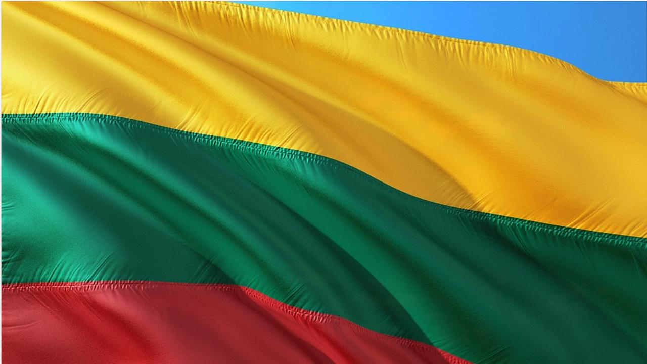 Литва предлага нов пакет санкции срещу Беларус заради изпращането на нелегални мигранти в ЕС