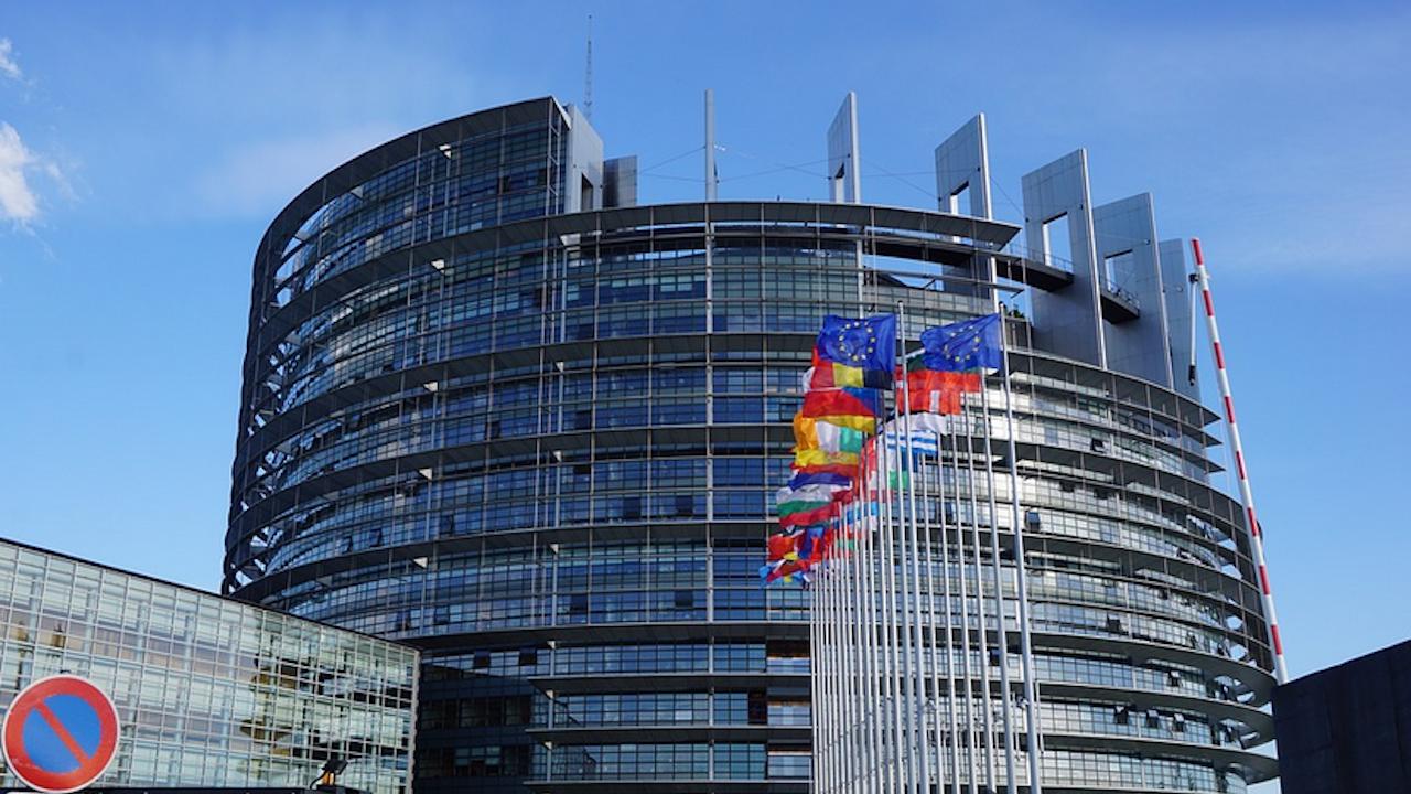 ЕП може да изпрати в България проверка за усвояването на европейските средства