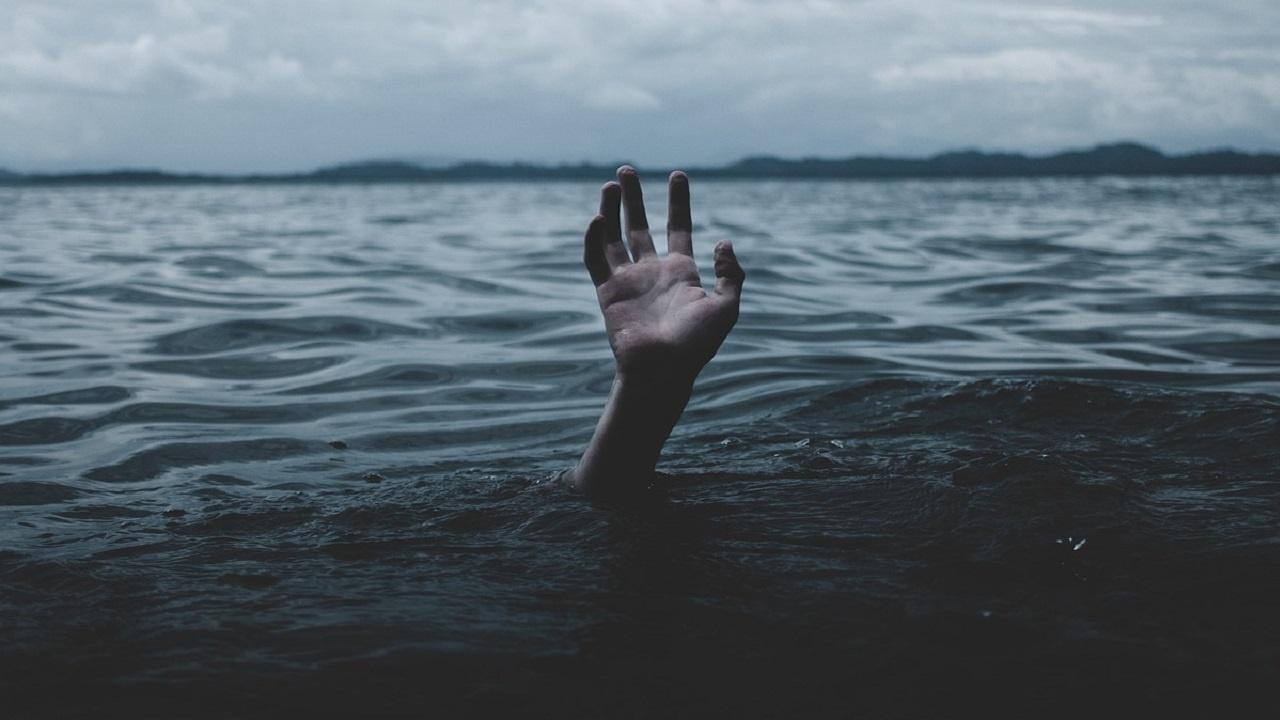"""Инцидент взе жертва в морето край плаж """"Нестинарка"""""""