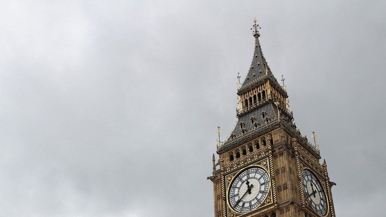 Българите във Великобритания с искане за дистанционно гласуване