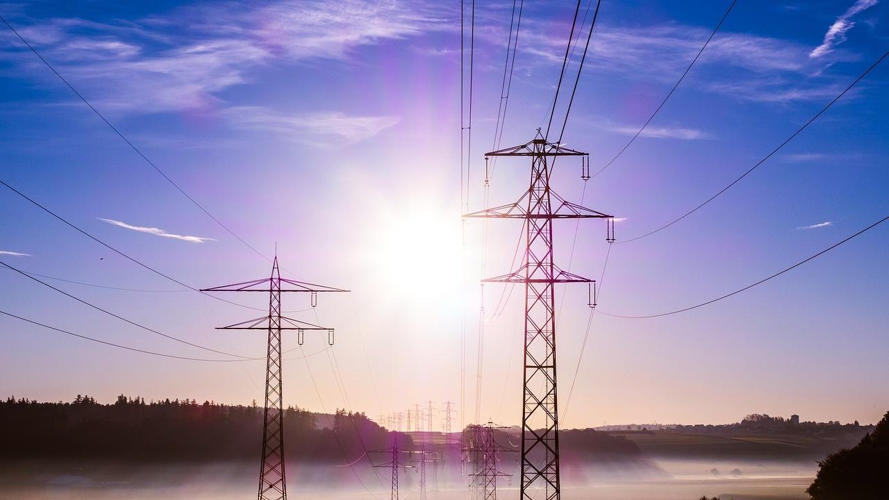 Енергийната борса затвори при средна цена от 196.22 лева за мегаватчас