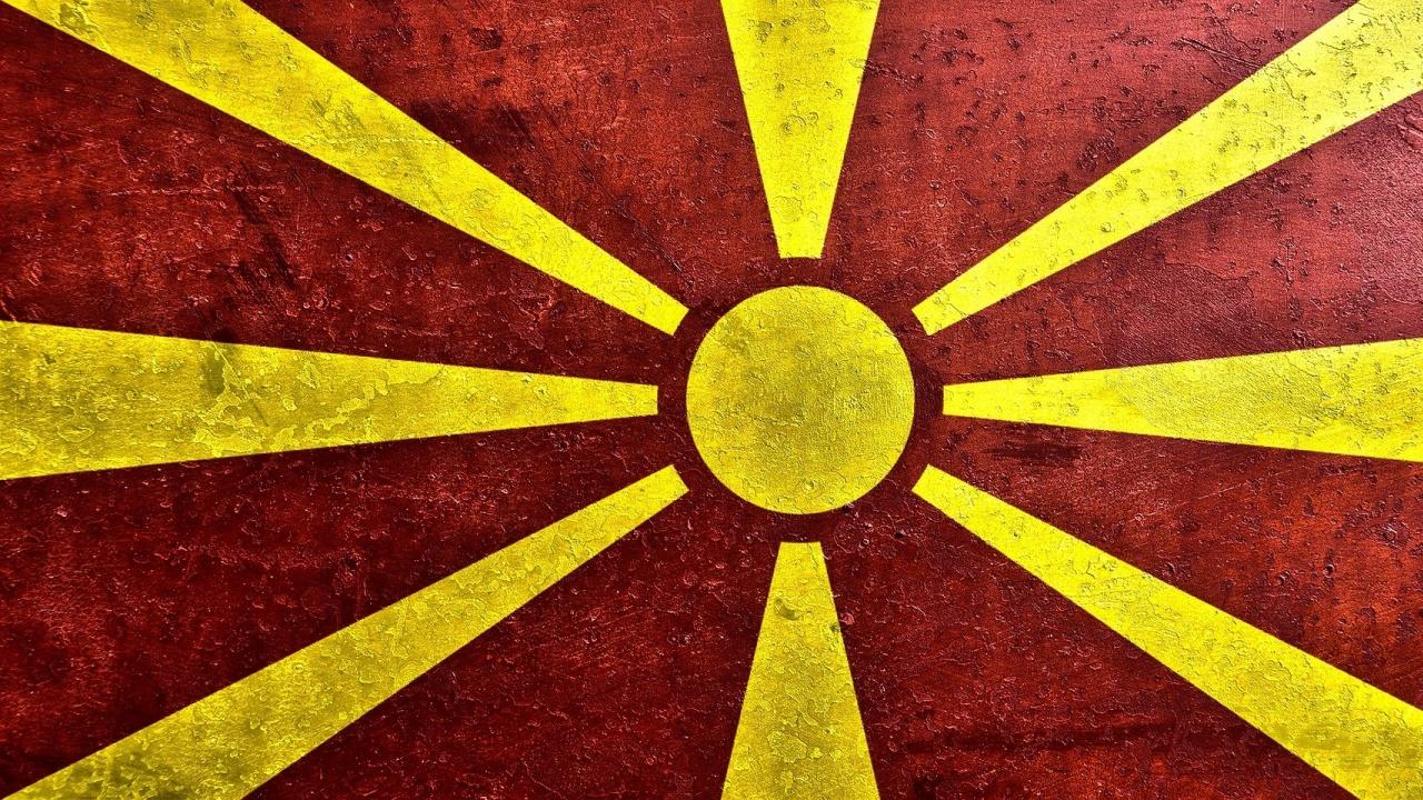 """В РС Македония се засегнаха на Трифонов за """"северномакедонския космонавт"""": Шовинистично и неуважително!"""