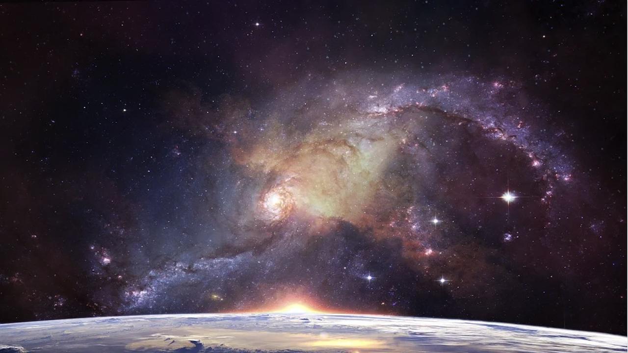 България е в предприсъединителен период за приемане в Европейската космическа агенция