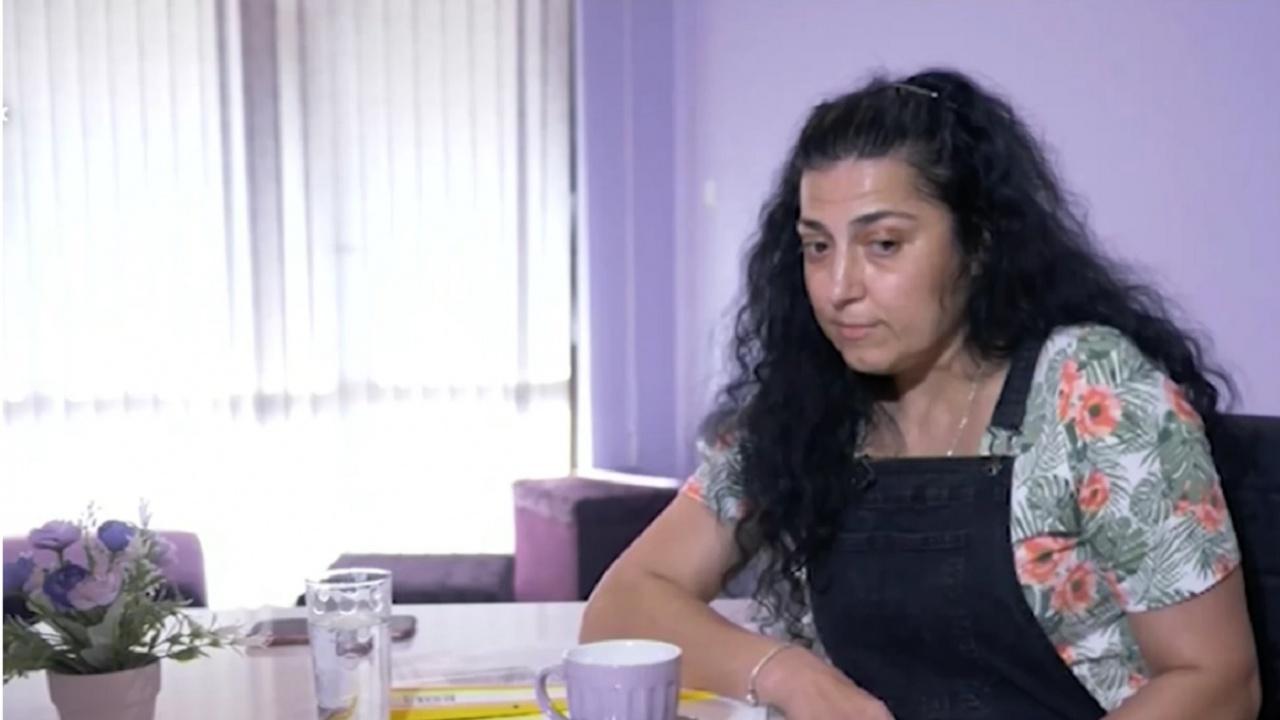 Жената на майор Терзиев с първи коментар след края на разследването за инцидента с МиГ-29
