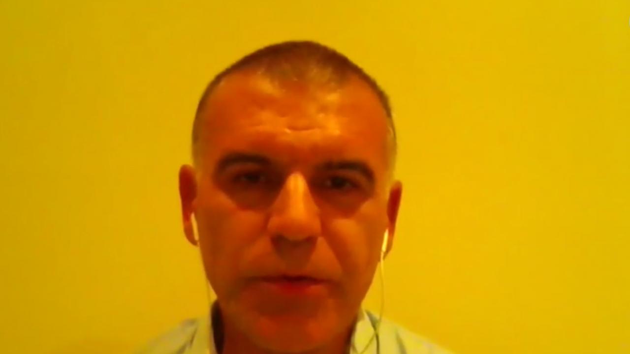 Дянков критикува предложението за финансов министър и предупреди: Предстои ни влизане в еврозоната