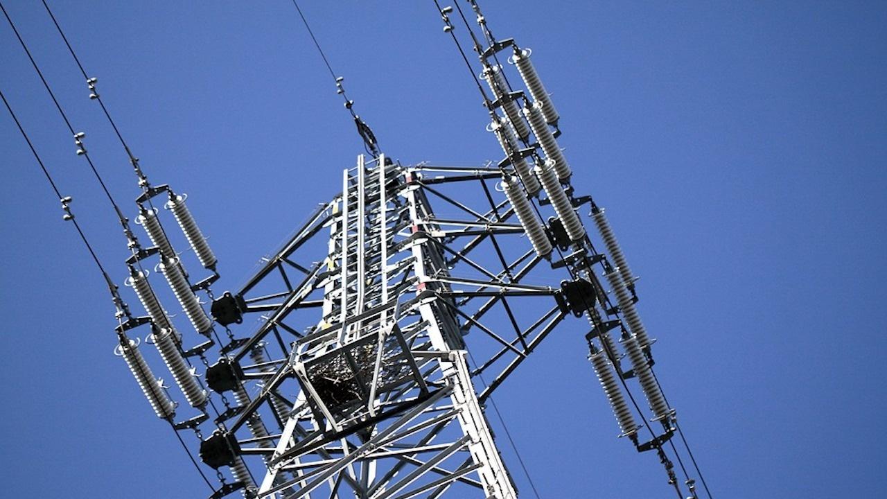 Енергийната борса затвори при средна цена от 193.90 лева за мегаватчас