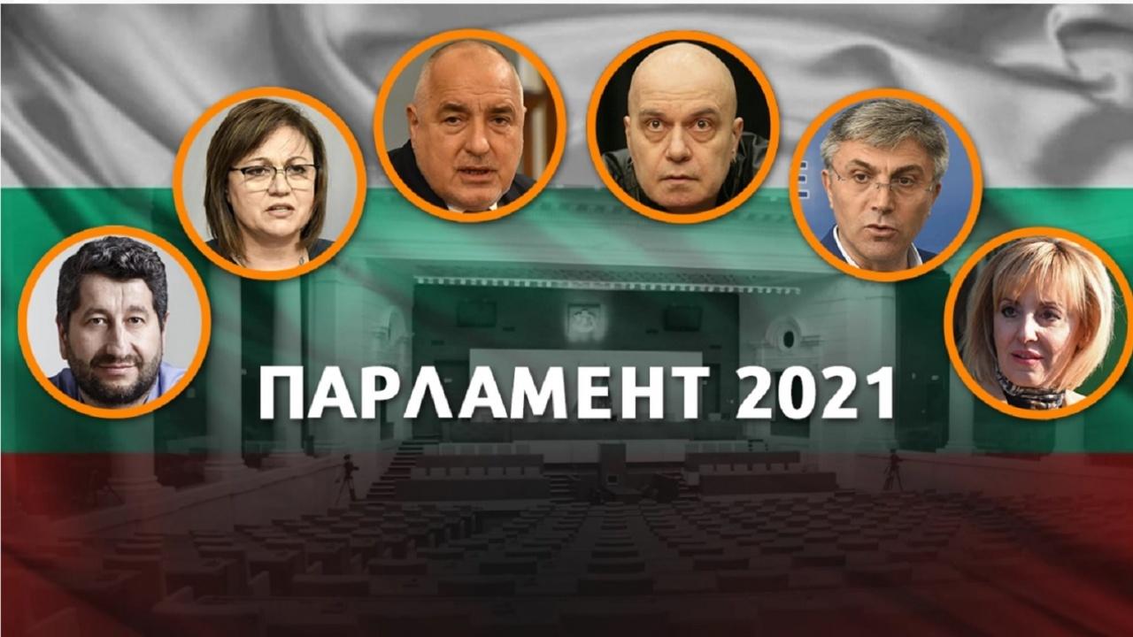 Изборите приключиха, задава ли се нов провал на бъдещия парламент