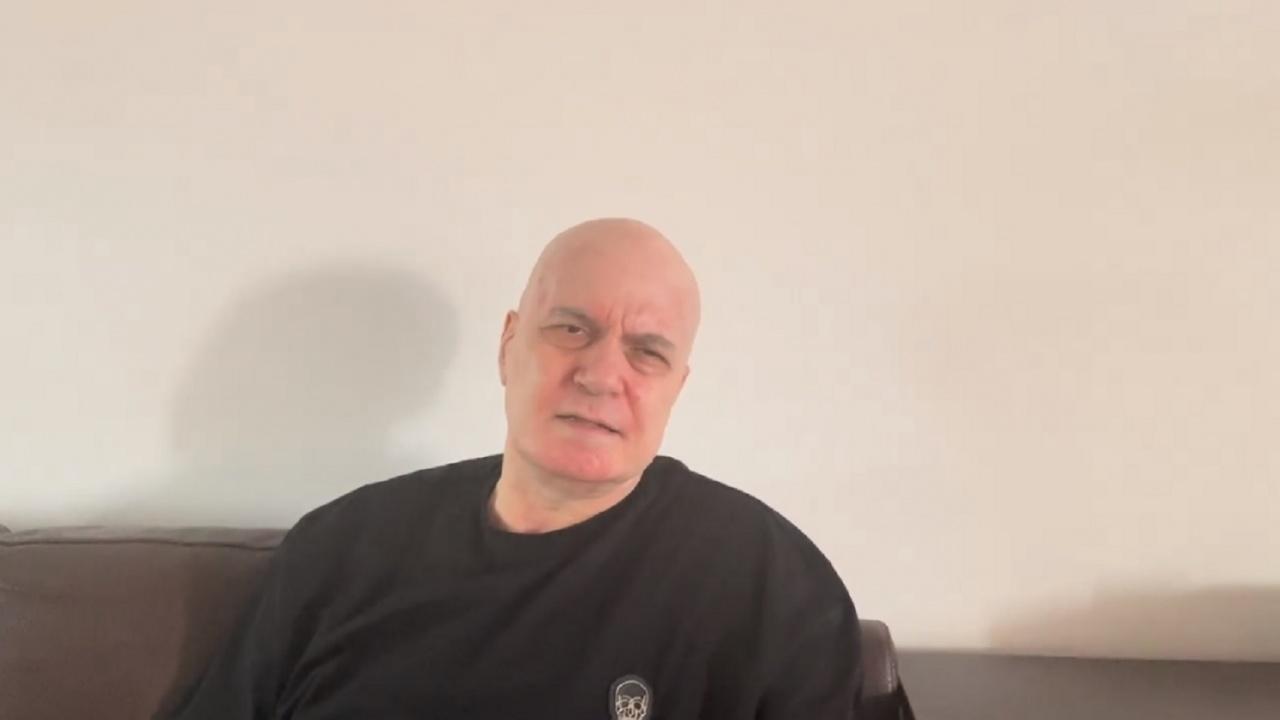 Борислав Великов: Премислил ли е Слави Трифонов нещата както трябва?
