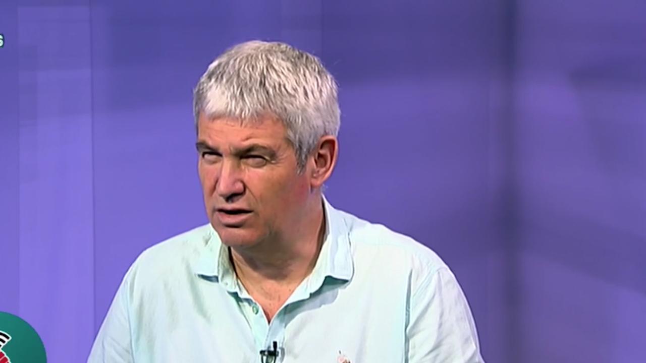 Пламен Димитров: Минималната пенсия трябва да се вдигне с поне 20%